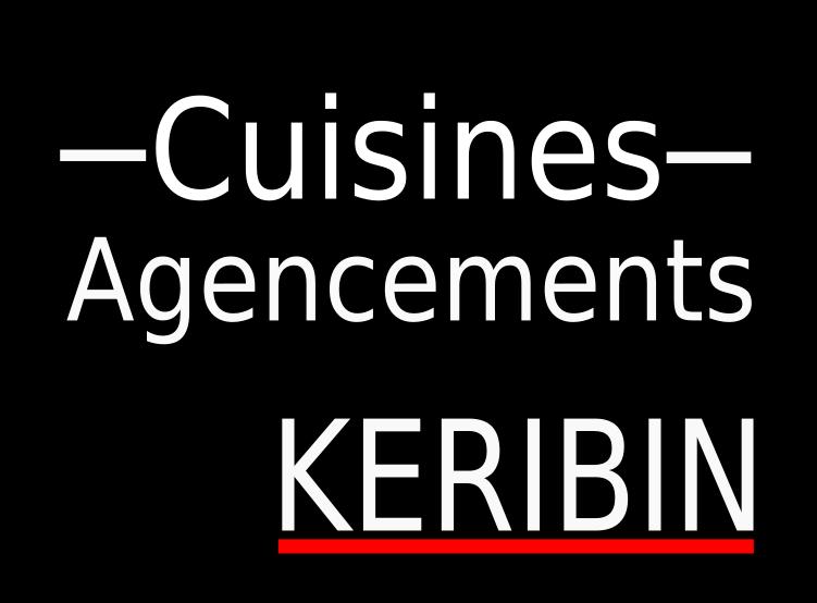 Meubles Keribin Quimper Livraison En Bretagne Et Region Parisienne